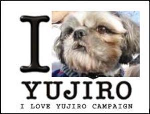 Loveyujiro