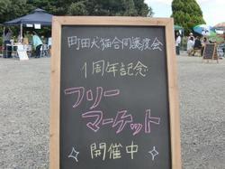 Yu1011_4